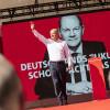 Wahlkampf_OlafScholz-©SonjaHerpich-_71A5029