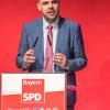 2019-01-26 LPT19 BayernSPD EU-KandidatInnen-279