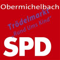 SPD-Trödelmarkt